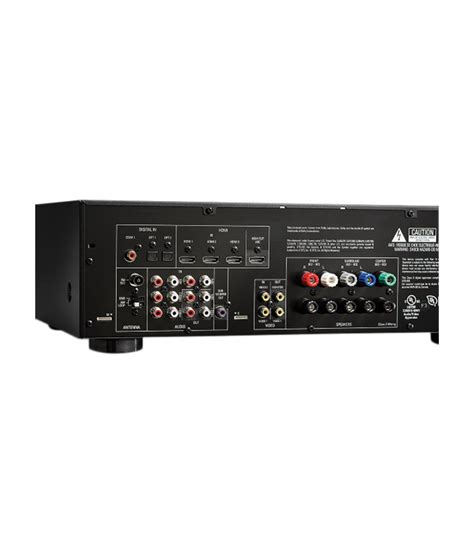 buy harman kardon avr   channel  av receiver