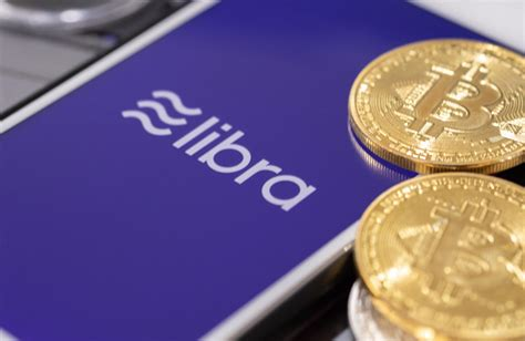tech entrepreneur facebooks cryptocurrency libra