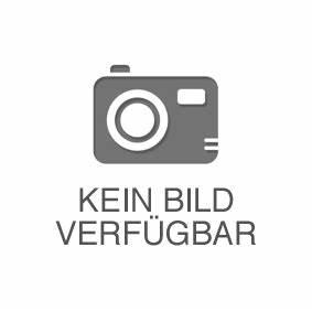 Pièces Détachées Toyota Yaris : carrosserie pour toyota yaris s ries r cuperer wur le web bas prix ~ Medecine-chirurgie-esthetiques.com Avis de Voitures