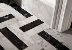 black white tile floor patterns for bathroom design flooring stuffs ideas