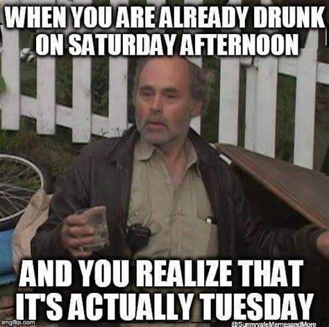 Jim Lahey Memes - the most savage drinking memes on the planet brunchy mobile app dubai