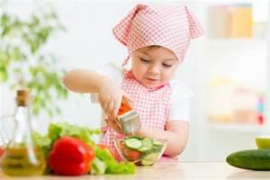 Mit Kindern Kochen : rezepte f r kinder kochen jause und co gesundheitsportal ~ Eleganceandgraceweddings.com Haus und Dekorationen