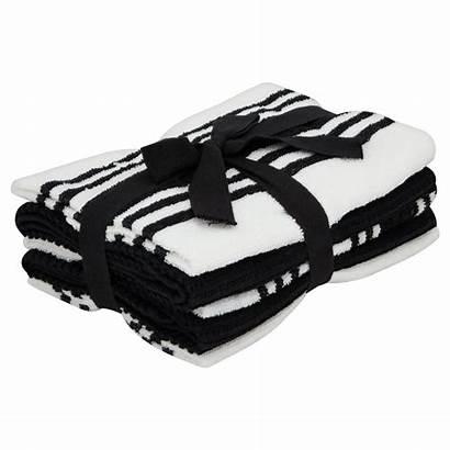 Towels Wilko Tea Dining Pack Elegant Designs