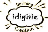 Creative, Animated, Website Designing & development Company