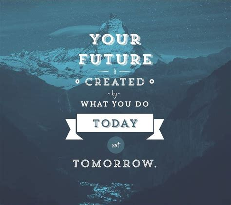 Thought for the Day, Inspirational Quotes