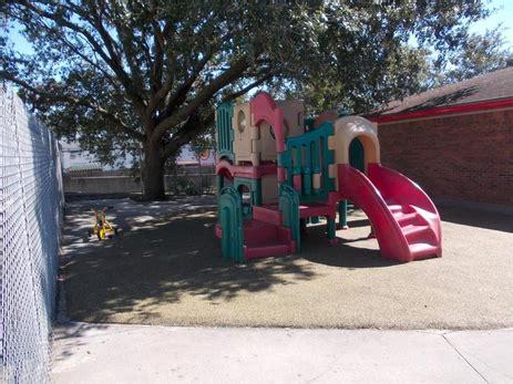temple terrace kindercare preschool 11501 n 53rd st 574 | preschool in tampa temple terrace kindercare 5130a0dc7fd8 huge