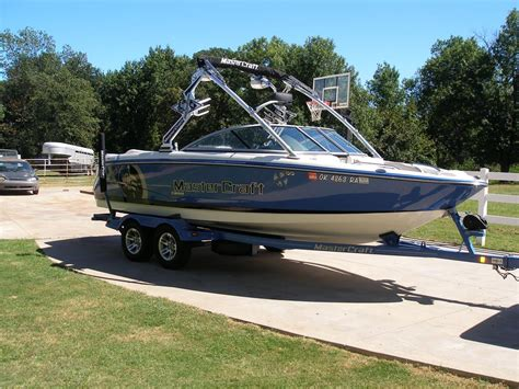 Mastercraft Boat Brands by 2010 Mastercraft X 15 Ss W 350 Hp Mcx Like Brand New For
