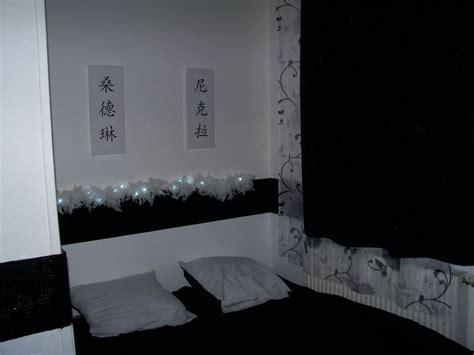 chambre chinoise déco asiatique de notre chambre les créations de sandrine