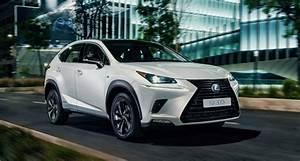 Lexus Nx F Sport Executive : lexus nx hybrid sport il suv ibrido alza la posta ecco il listino prezzi ~ Gottalentnigeria.com Avis de Voitures