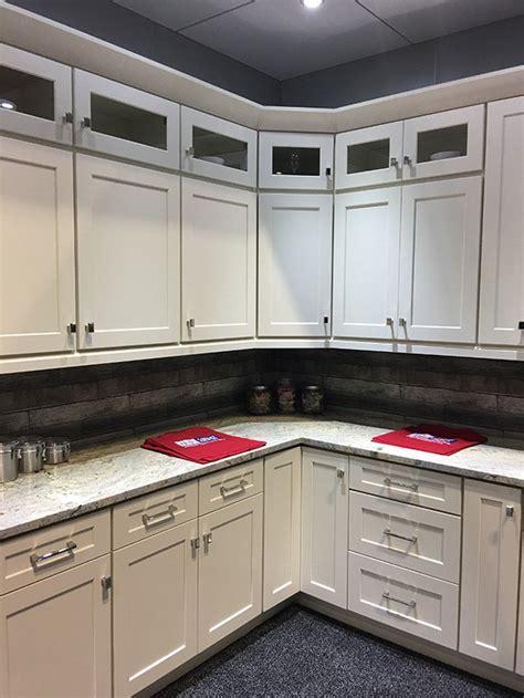 buy kitchen cabinet buy shaker antique white rta ready to assemble kitchen 5016