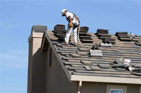 Resolve The Problems Of Roofs With Roofers In Halifax. Best Logistics Schools Birth Control Hormones. Incident Command Management Rop Lvn Program. How Do I Become A Physician Assistant. Computer Networking Classes Aiu Online Com. Employee Payroll Software Dallas Glass Repair. Types Of Negotiation Strategies. Medical Coding Job Outlook Vmware Vps Hosting. I Suffer From Anxiety And Depression