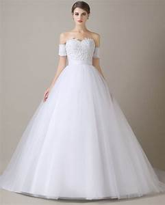 bridal gown warehouse wedding dresses off shoulder lace With wedding dress warehouse