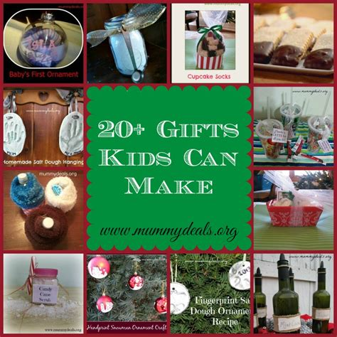gifts for kids in their 20s 20 gifts can make crock pot recipes cooker recipes food cooking guide