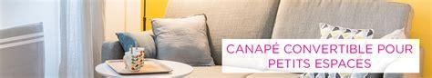 canapé angle petit espace 110 canape lit petit espace quelques solutions pour am