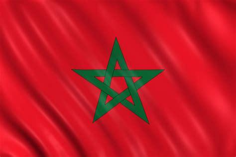 morocco flag weneedfun