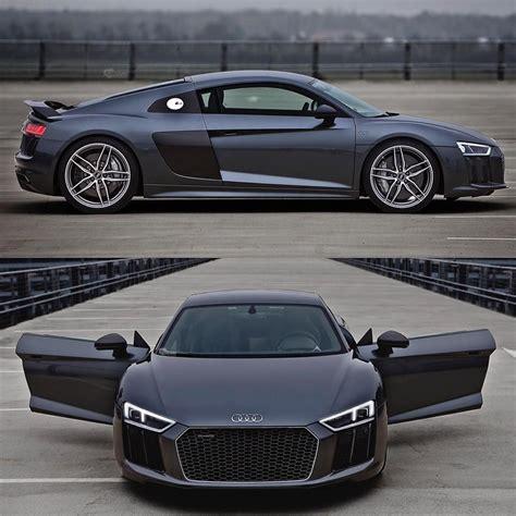 Find bugatti from a vast selection of porsche. Audi R8 | Audi r5, Audi, Black audi