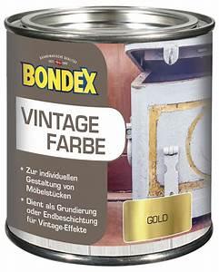 Vintage Farben Für Möbel : bondex mein projekt m bel vintage bondex ~ Sanjose-hotels-ca.com Haus und Dekorationen