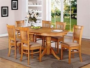 Table De Cuisine Ikea : 80 id es pour bien choisir la table manger design ~ Teatrodelosmanantiales.com Idées de Décoration