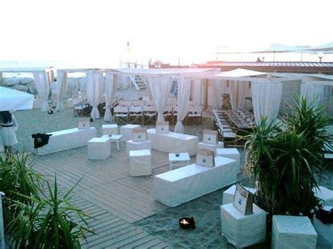 bagno italia marina di pisa summer space ristorante bagno italia picture of marina