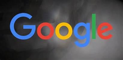Google Update Creepy Algorithm Continues Halloween Story