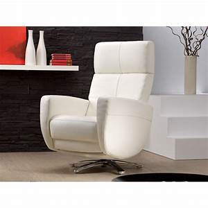 magasin 2000m2 d39exposition presente fauteuil design With fauteuil design relax