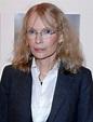 Mia Farrow's Son Thaddeus Farrow Dead at 27
