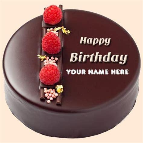 happy birthday wishes    cake  wishes