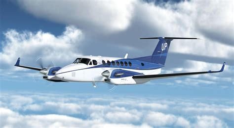 wheels eyeing aircraft fleet business aviation