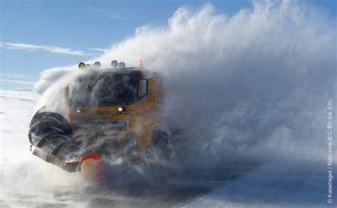 winterdienst preise münchen winterdienst mit satellitenunterst 252 tzung berner