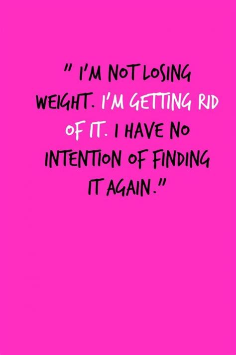wonderful weight loss quotes