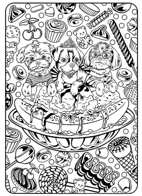 lisa frank adult coloring book 177 best images about coloring books on pinterest fancy