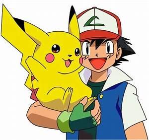 Legendary Pokemon Clipart Clipground