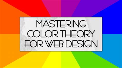 which statement about color theory is true designmantic logo design and wedding monogram page 34
