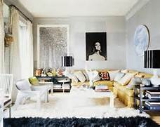 Contemporary Interior Design Modern Interior Design Interior Design Modern Modern Interior Design