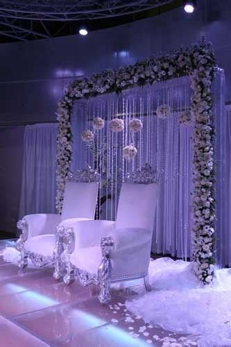 lebanese wedding traditions wedding stage decorations