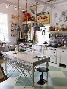The, Big, Kitchen, Reveal, Be, Prepared, For, Lots, U0026, 39, O, Photos