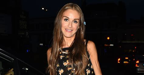 Nikki's birth flower is sweet. Nikki Grahame looks 'painfully thin' after surgery sparked ...