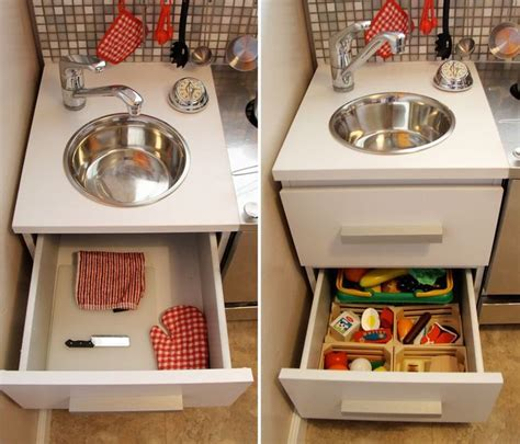 storage in the kitchen 19 best images about play kitchen for darcy on 5878