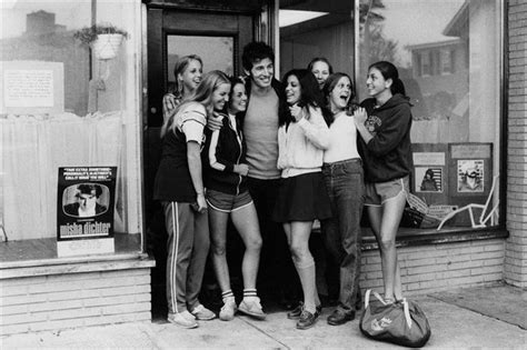 jean gabin altezza classic photo bruce springsteen and the girls 1979