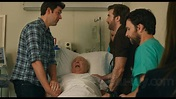 The Hollars Blu-ray Release Date December 6, 2016