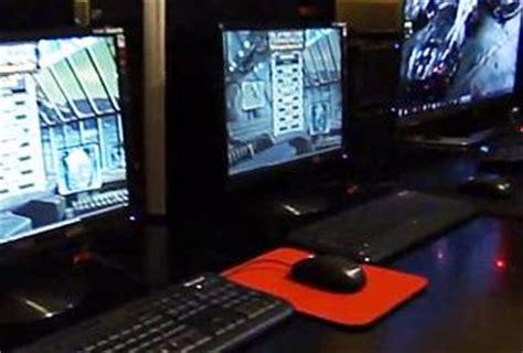chambre de gamer une chambre de gamer avec 30 000 de matériel paperblog