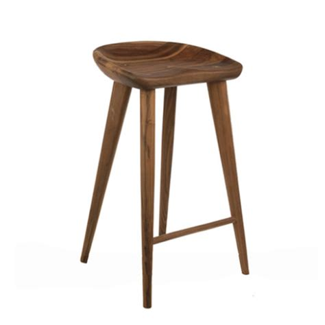 whitdistressed wood bar stools decor8 modern furniture and home decor bar furniture 1246