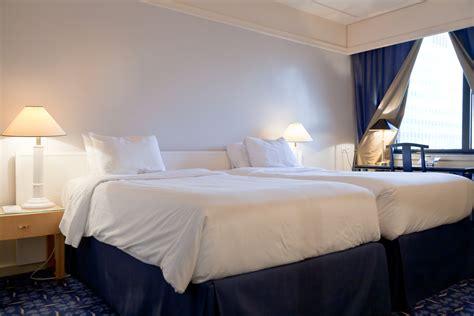 chambre d h el la plateforme pour revendre sa chambre d 39 hôtel