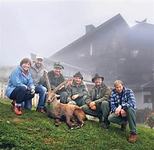 Felix Neureuther Haus : felix neureuther was das ski ass an sich selbst st rt welt ~ Lizthompson.info Haus und Dekorationen