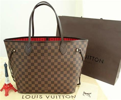 Louis Vuitton Bags That I Love