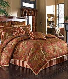 dillards bedding clearance
