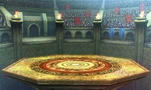 Arena Ferox Smashpedia FANDOM Powered By Wikia