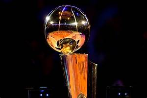 NBA title contenders: Which teams have the most ...