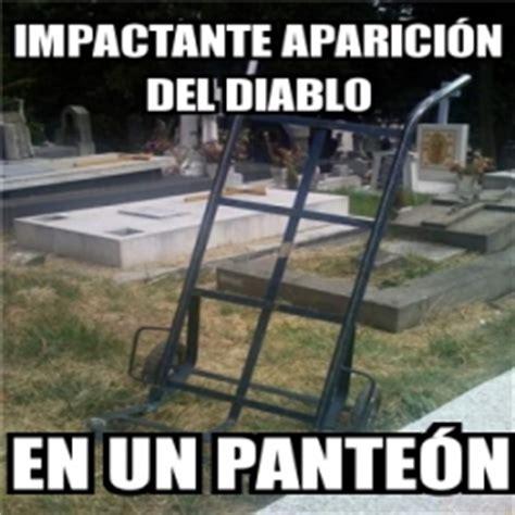 Memes Del Diablo - memes del diablo 28 images yo no voy a beber hoy cosas del diablo meme en memegen meme
