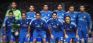 Real Madrid Season Review 2013/14 || HD - YouTube  Real
